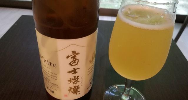 DHCビール