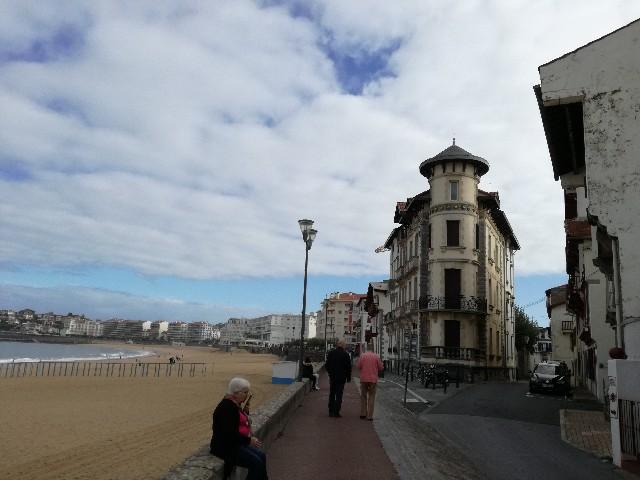 f:id:truc-des-4977:20191011154526j:image