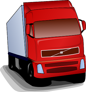 f:id:truck_sa:20190606102120p:plain