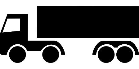 f:id:truck_sa:20190606124319p:plain