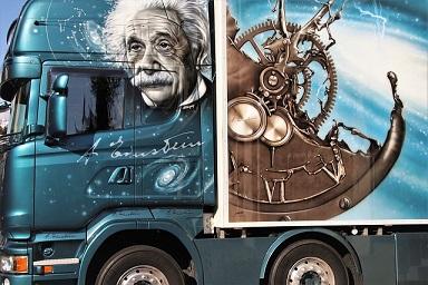 f:id:truck_sa:20190909134607j:plain