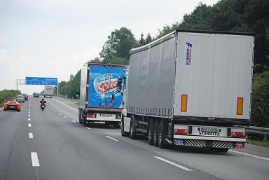 f:id:truck_sa:20191107124953j:plain