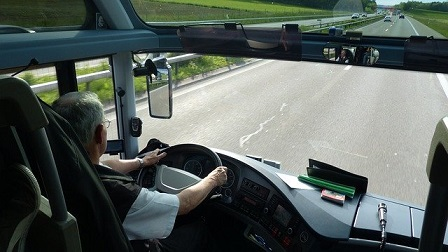 f:id:truck_sa:20200117121055j:plain