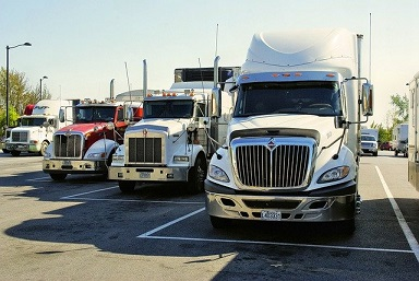f:id:truck_sa:20200120132154j:plain