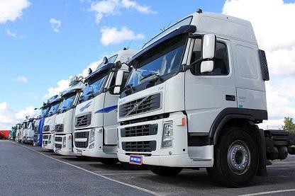 f:id:truck_sa:20200217124213j:plain