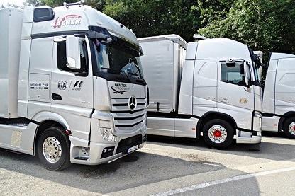 f:id:truck_sa:20200403131656j:plain