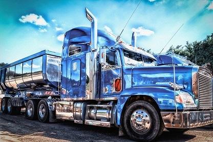 f:id:truck_sa:20200424133623j:plain