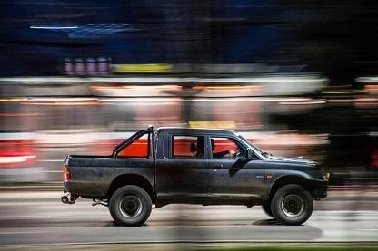 f:id:truck_sa:20210115130654j:plain