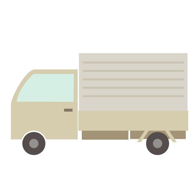 f:id:truckman:20171204143020j:plain