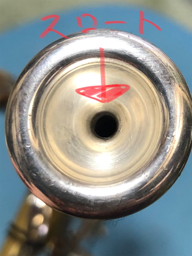 f:id:trumpet1215:20200503180712j:image