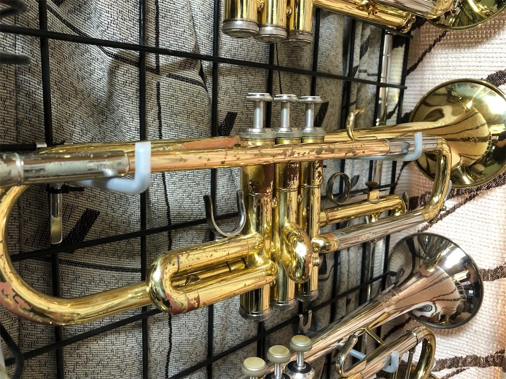 f:id:trumpet1215:20200522025106j:image