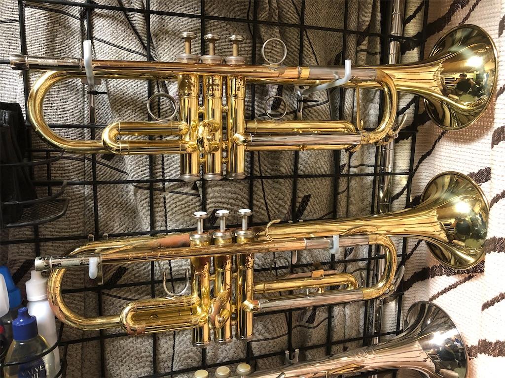 f:id:trumpet1215:20200522025155j:image