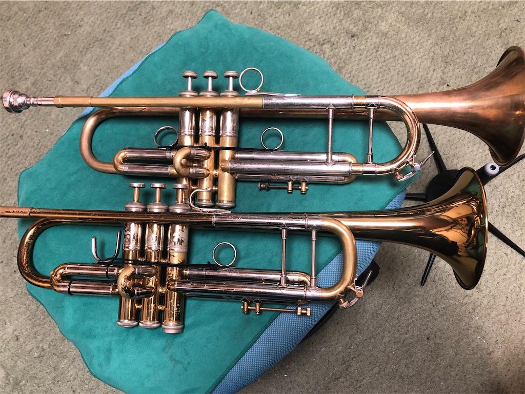 f:id:trumpet1215:20200522025349j:image