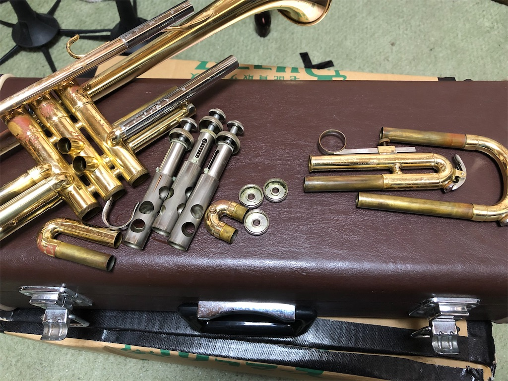 f:id:trumpet1215:20200522030041j:image