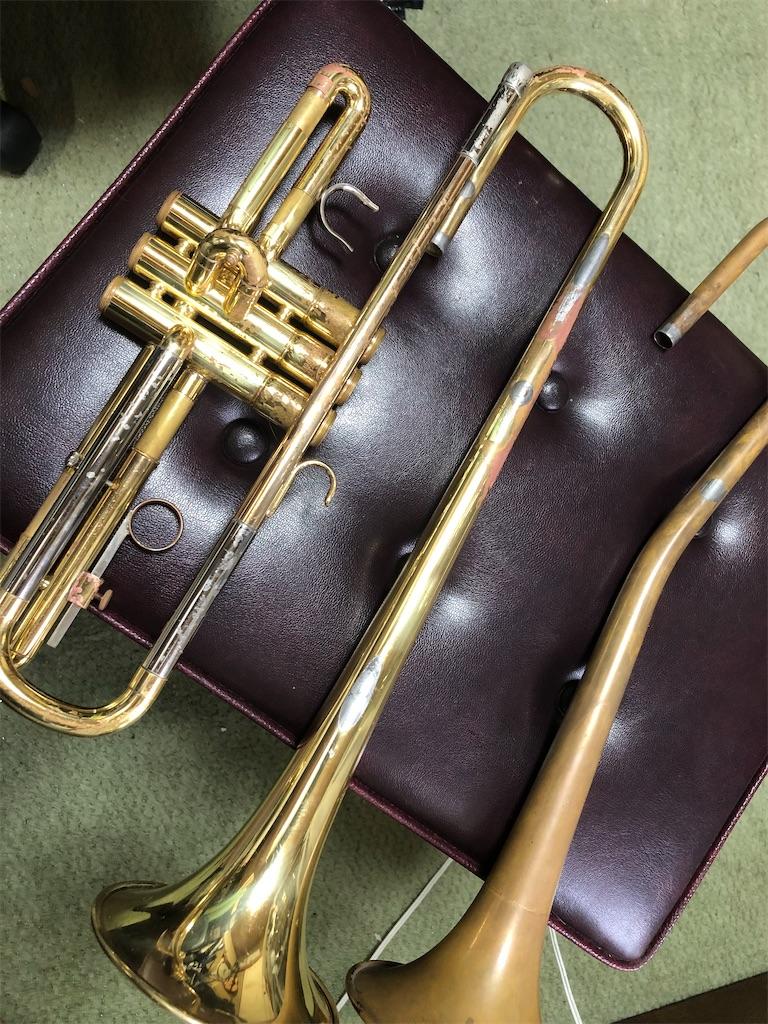 f:id:trumpet1215:20200522030115j:image