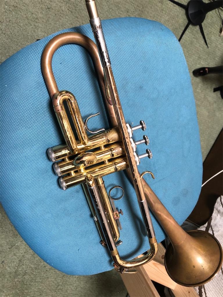 f:id:trumpet1215:20200522030129j:image