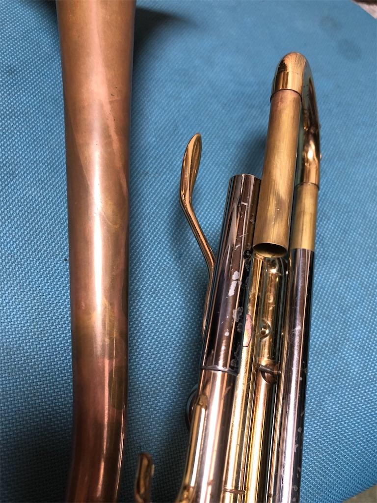 f:id:trumpet1215:20200522030148j:image