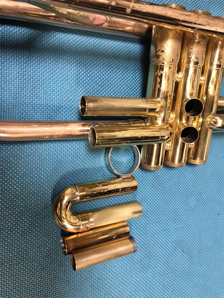 f:id:trumpet1215:20200522030427j:image