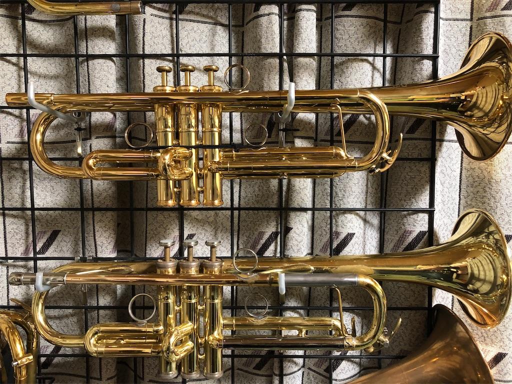 f:id:trumpet1215:20200522165858j:image