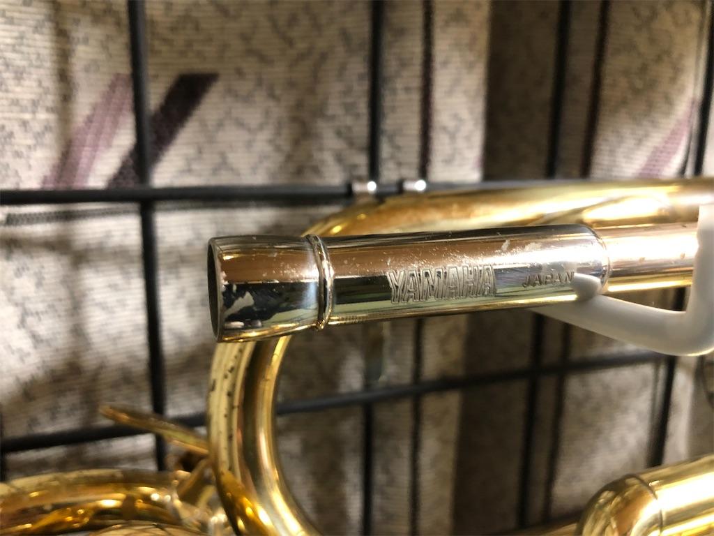 f:id:trumpet1215:20200522165912j:image