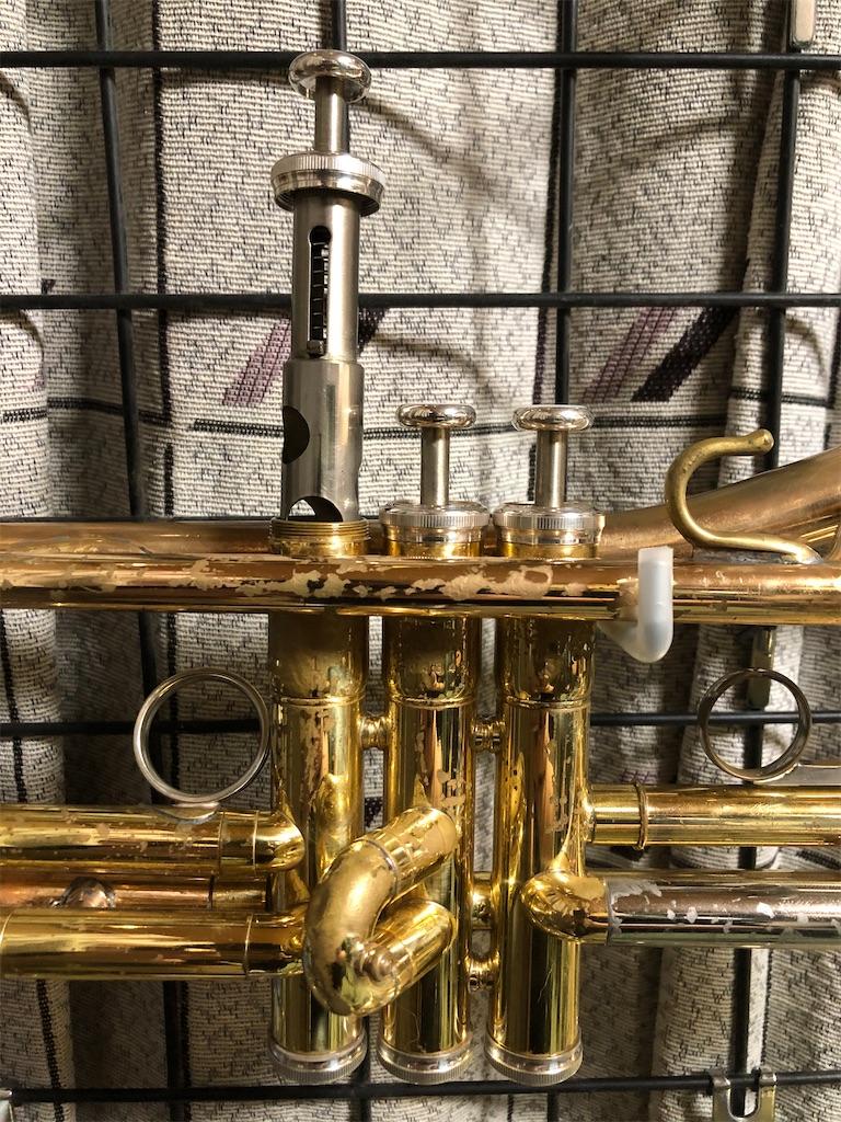 f:id:trumpet1215:20200522170002j:image