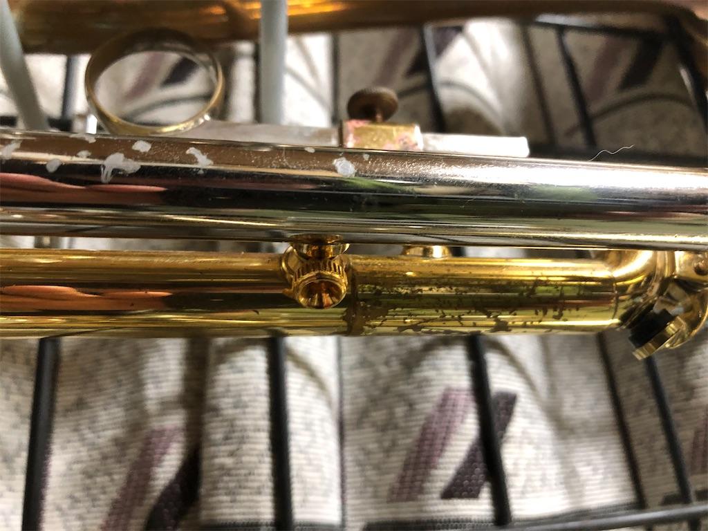 f:id:trumpet1215:20200522170021j:image