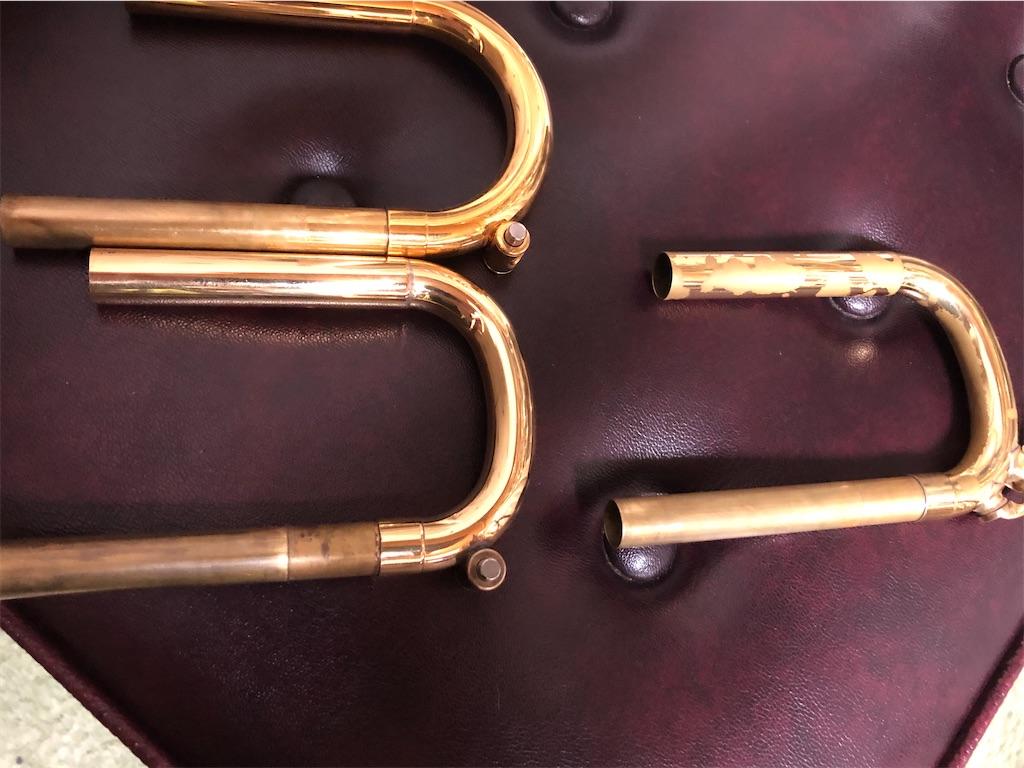 f:id:trumpet1215:20200522170116j:image
