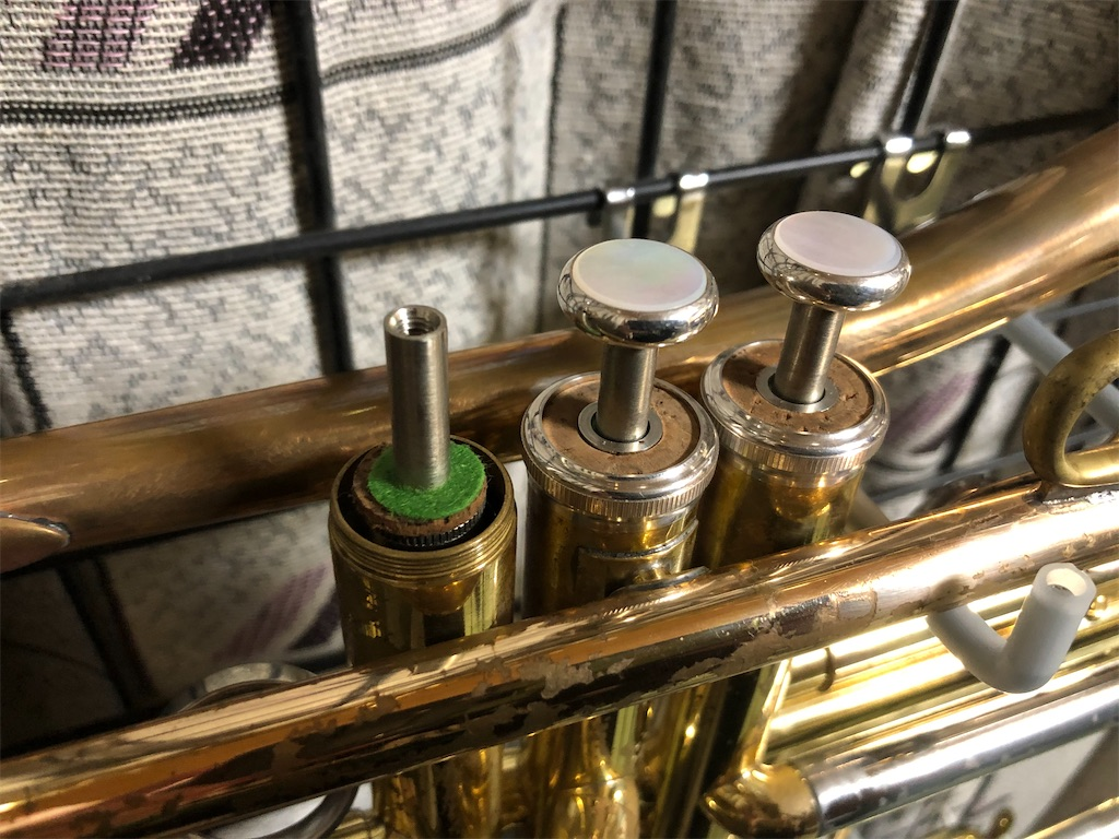 f:id:trumpet1215:20200522171853j:image