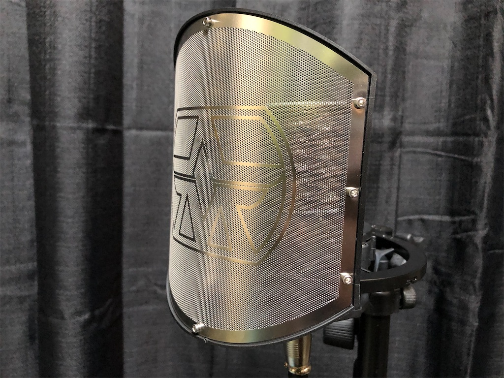 f:id:trumpet1215:20200601185729j:image