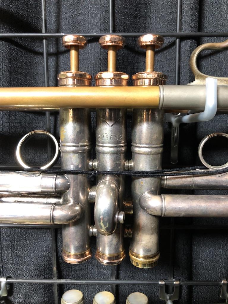 f:id:trumpet1215:20200602134404j:image