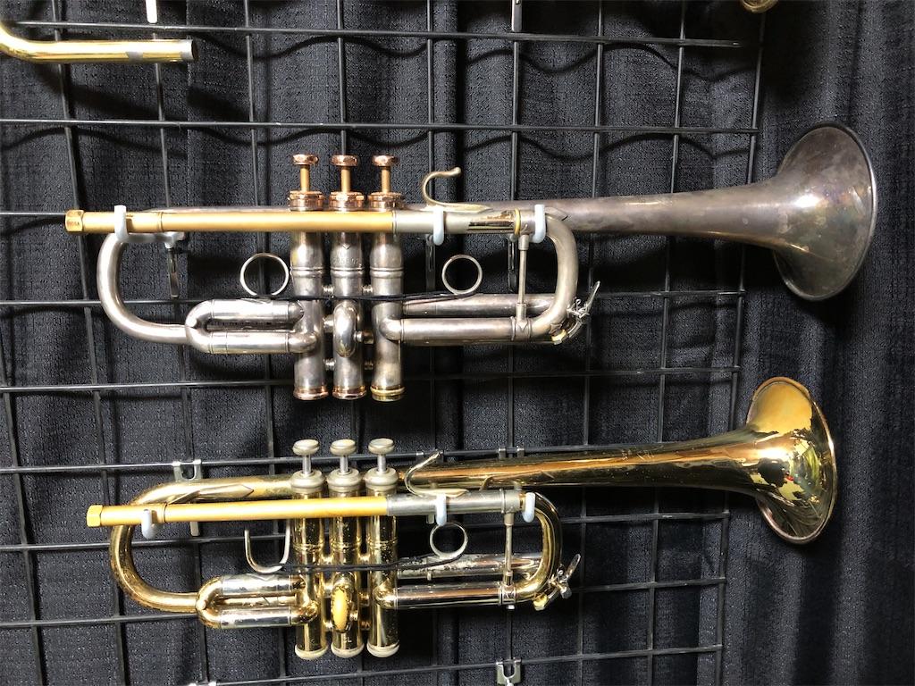 f:id:trumpet1215:20200602134431j:image