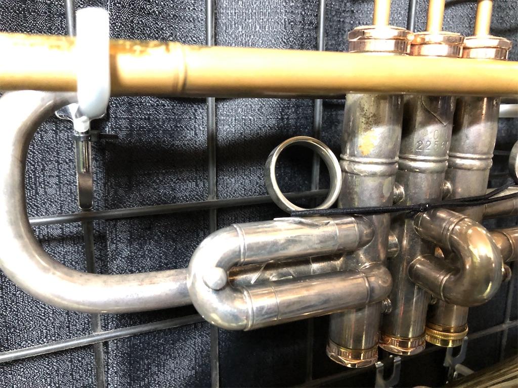 f:id:trumpet1215:20200602134517j:image