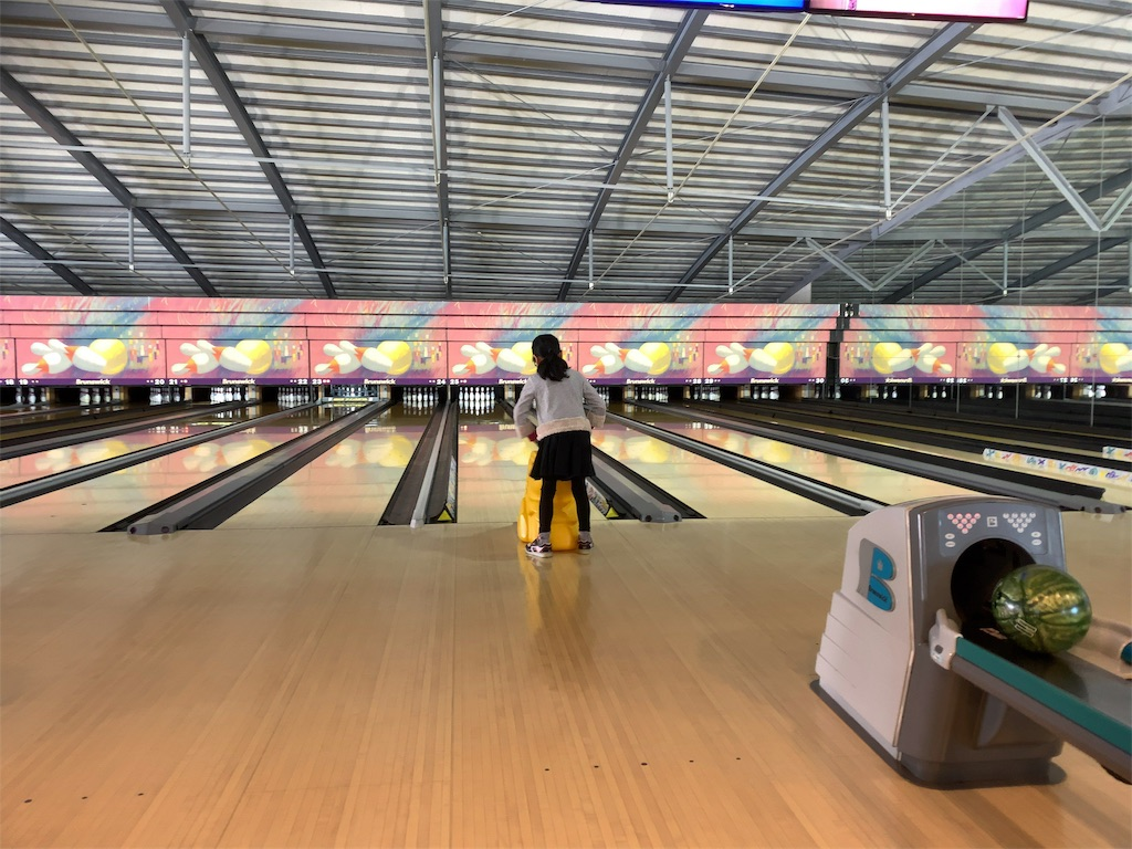 f:id:truth-teacher:20181227163619j:image