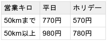 f:id:trux:20180325005026j:plain