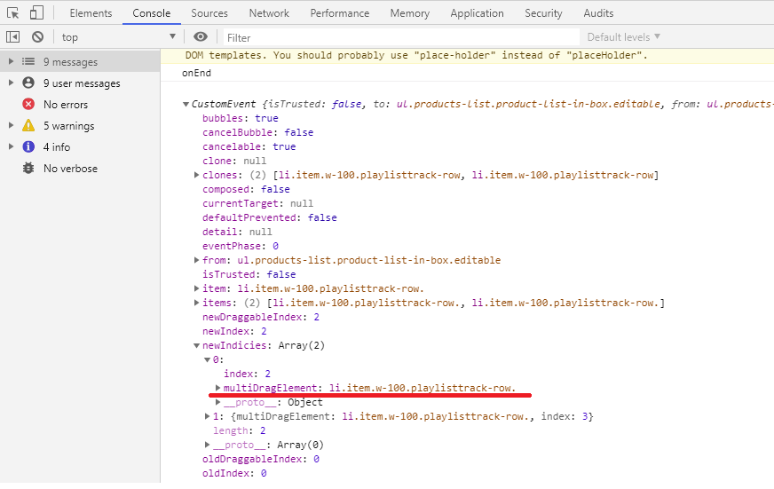 f:id:try_dot_net_core:20190809161655p:plain