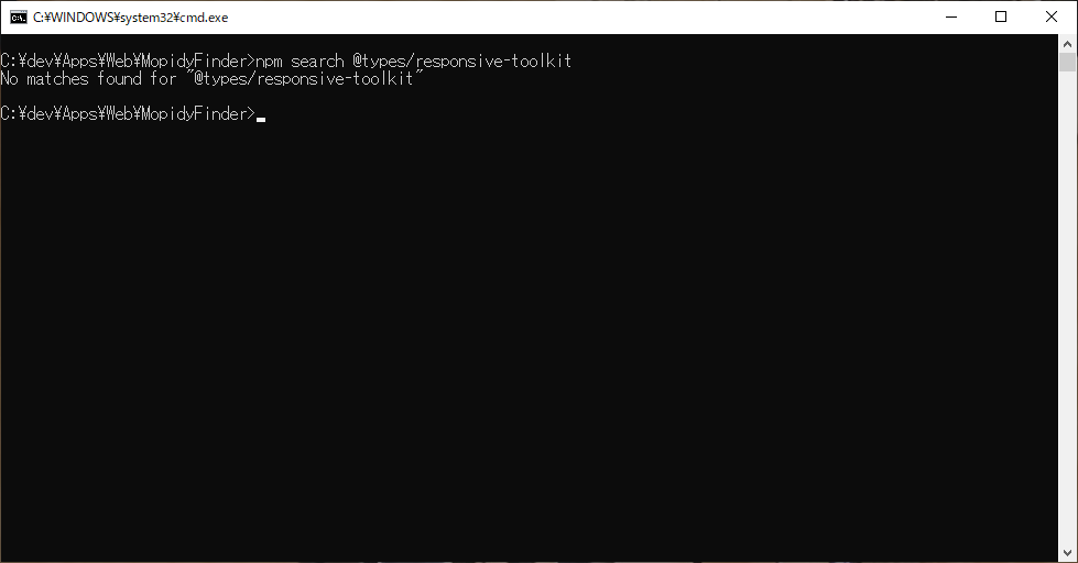 f:id:try_dot_net_core:20190810161131p:plain