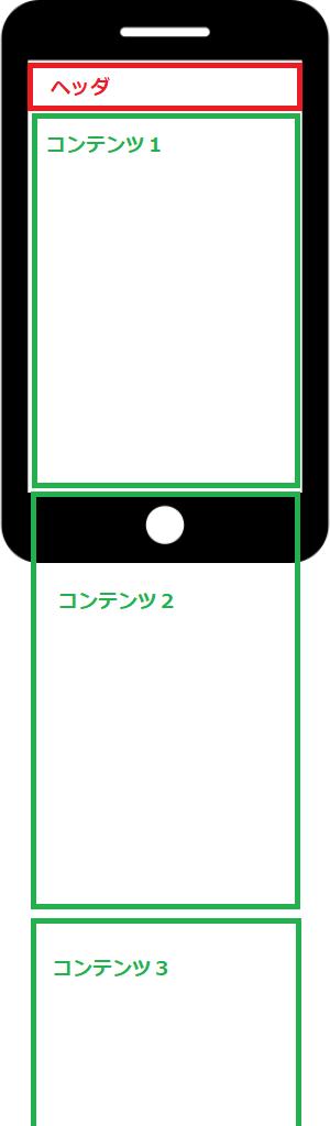 f:id:try_dot_net_core:20190812221258p:plain