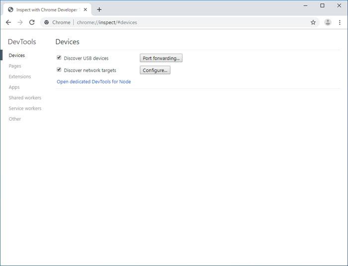 f:id:try_dot_net_core:20190814213138j:plain