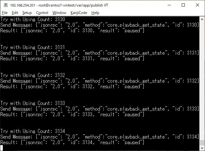 f:id:try_dot_net_core:20190815164810p:plain