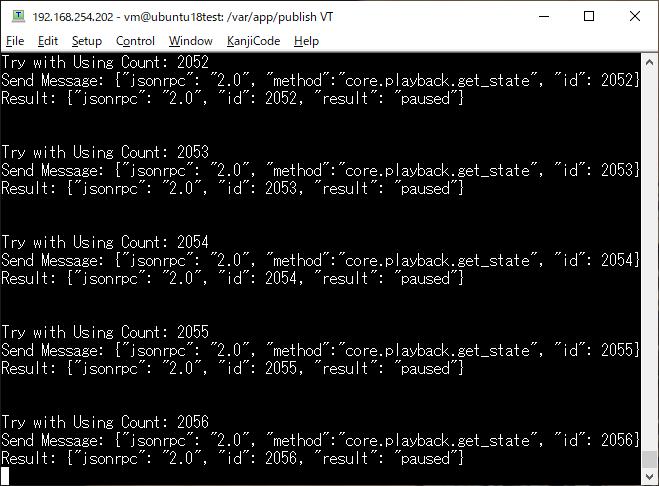 f:id:try_dot_net_core:20190815165008p:plain