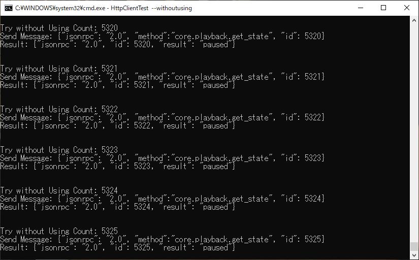 f:id:try_dot_net_core:20190815165233p:plain