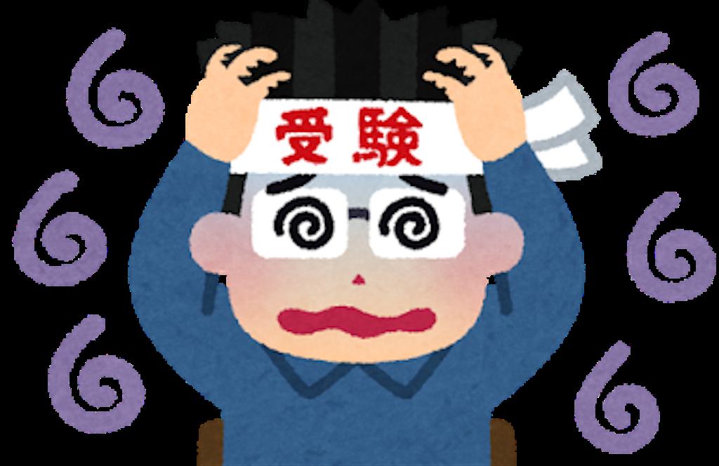 f:id:trykun148:20180617221804p:image
