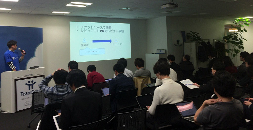 f:id:ts-yokouchi:20170213102412j:plain
