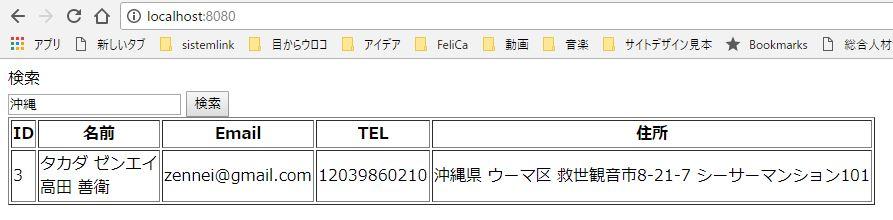 f:id:ts0818:20170918123734j:plain