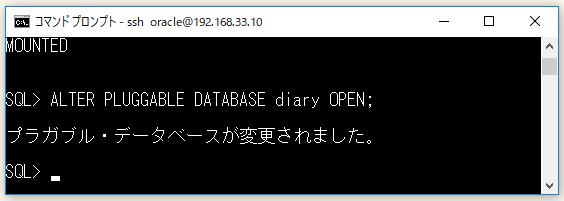 f:id:ts0818:20180414194345p:plain