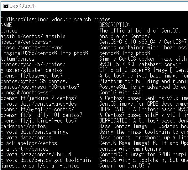 f:id:ts0818:20180908230836p:plain