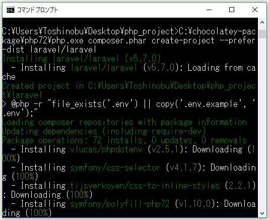 f:id:ts0818:20181104203334p:plain
