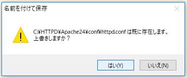 f:id:ts0818:20181107212302p:plain