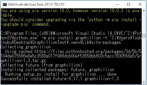 f:id:ts0818:20190310102029p:plain