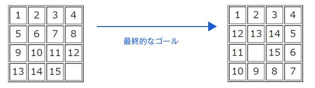 f:id:ts0818:20190608181439p:plain